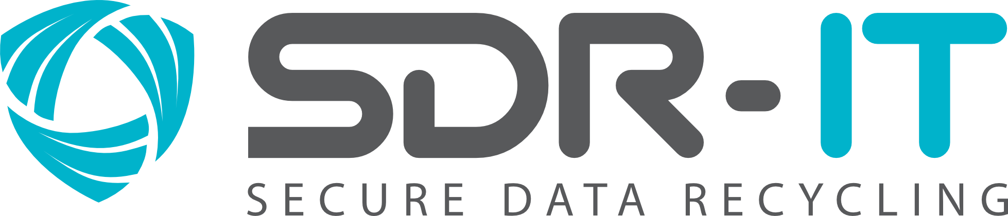 SDR-IT Gmbh Logo